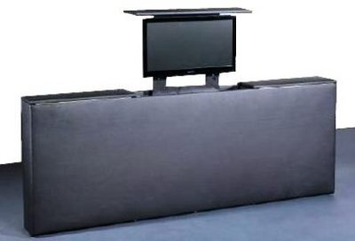 TV voeteneinde afbeelding_1